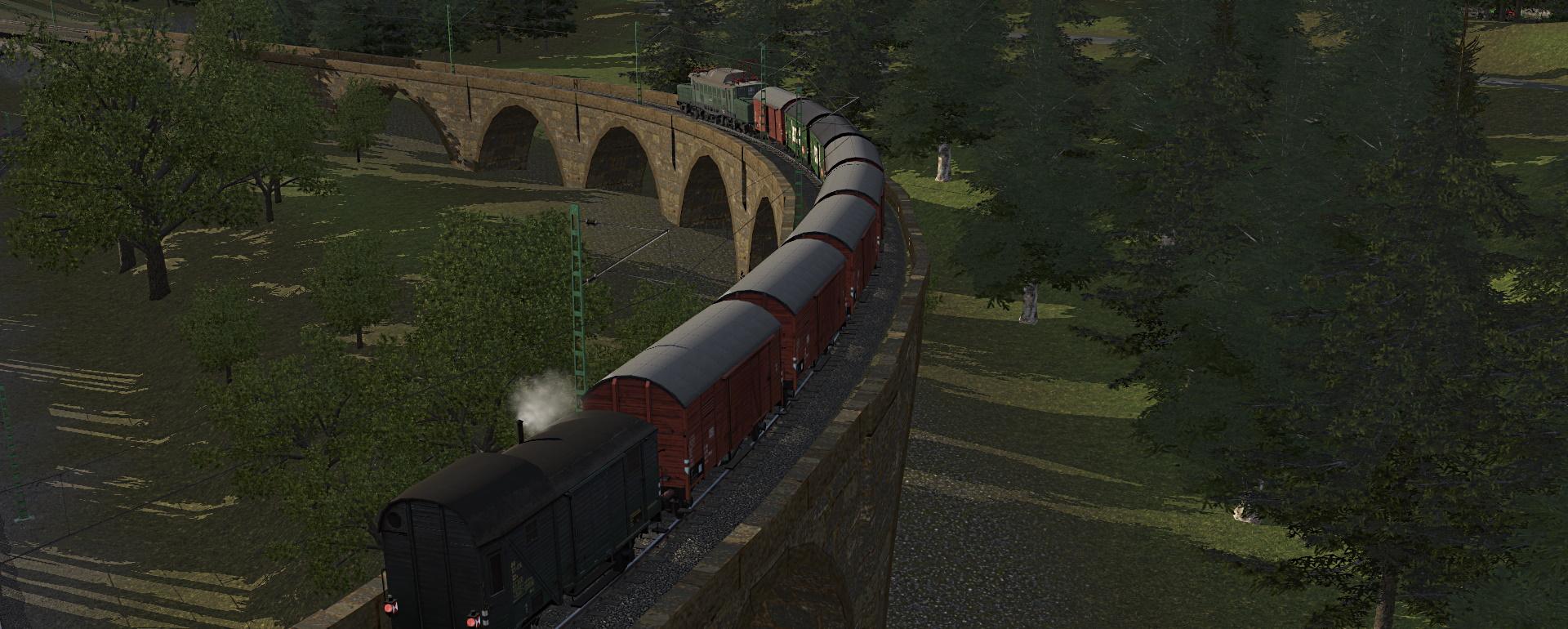 Tegernbergerbahn-2