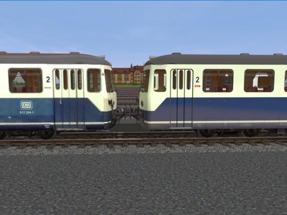 ETA 150-1