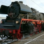 008 Glauchau-Weimar 2012