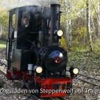 003 EBMC Feldbahn Leo 70