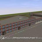EMT Factory 17-b