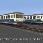 ETA 150-3