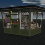 MV_DDR Kiosk HT
