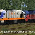 PCC 311D 10