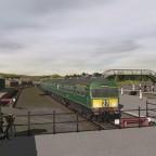 A-BR(Sc)-Class-101-DMU-at-Carrachmuir