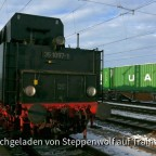006 Glauchau-Weimar 2012