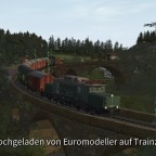 Tegernbergerbahn-3