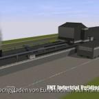 EMT Factory 19-a