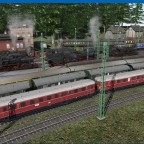 Tegernberger Museumsbahn-2