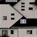 Einzelhaus E5 S/72-GSB