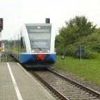 Useomder Bäderbahn