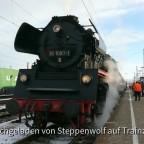 007 Glauchau-Weimar 2012