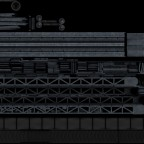foerderband 2048x2048