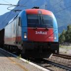E190-311 InRail