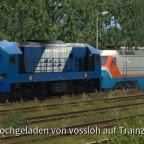 LHS ST40 08