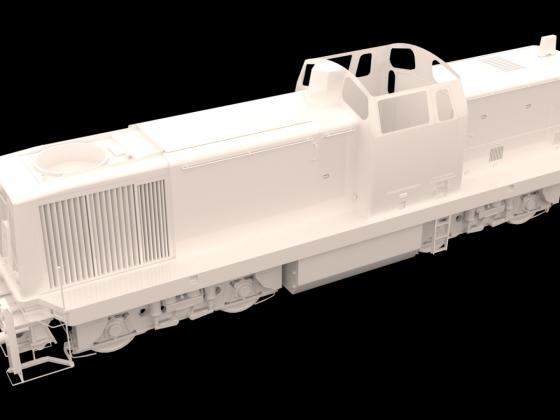 V90 - BR 290