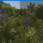 LG 8 Melwick Cottages