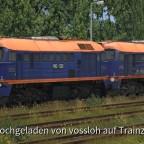 PCC M62 1200