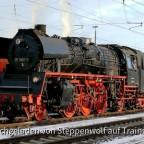003 Glauchau-Weimar 2012
