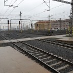 Praha Hbf 6