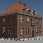 Bedre Byggeskik - Ballerup Technical School.