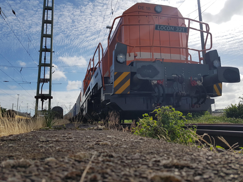 LOCON 321