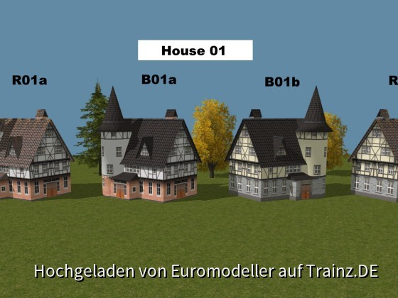 House 01