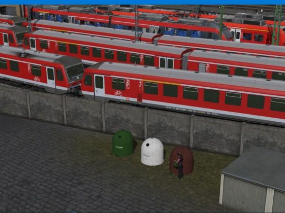 Depot-2