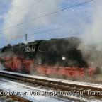 005 Glauchau-Weimar 2012