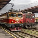serbische 441 & 461