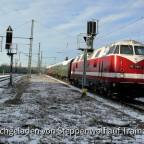 004 Glauchau-Weimar 2012