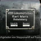 009 Glauchau-Weimar 2012