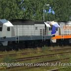 FPL 311D 01