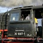 010 Glauchau-Weimar 2012