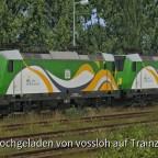 KM EU47-005+007