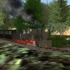 Trainz2009 Feldbahn 2.0_3