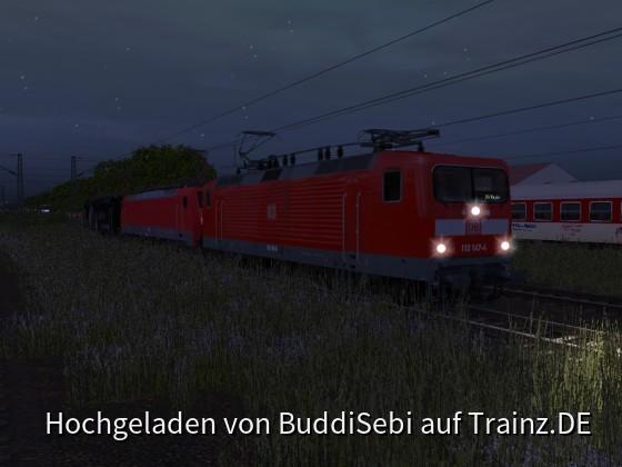 Nightmode 1 DB BR 112