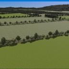 Lowland Farm Area