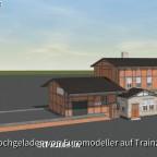 EMT Station S01a