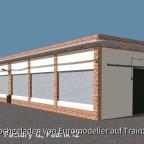 Factory 12, Fabrik 12