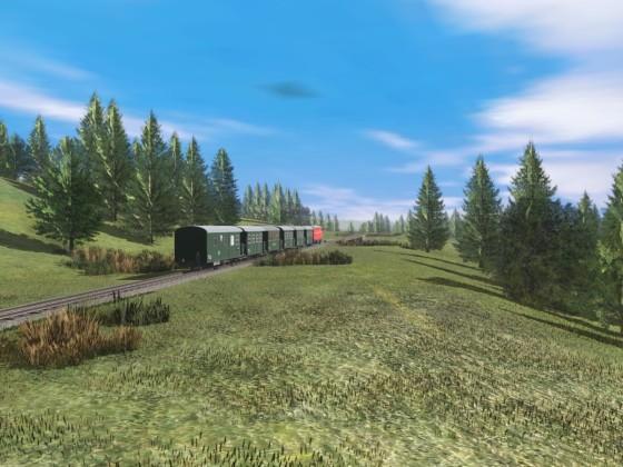 Feistritztalbahn 07