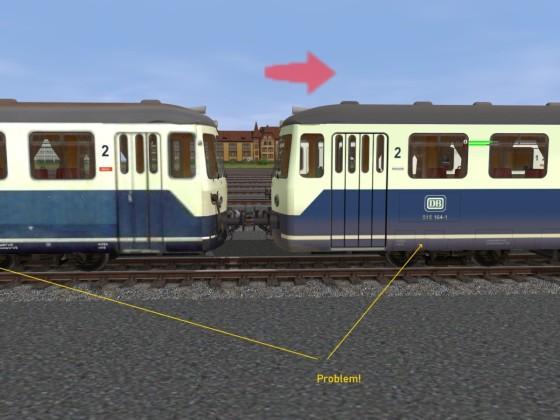 ETA 150-2